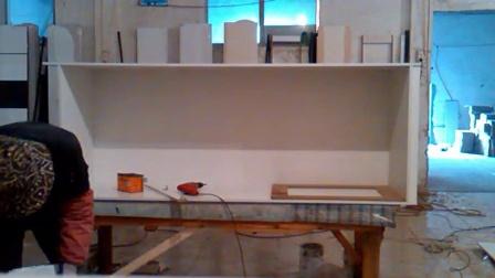 板式家具组装板式家具改色图片15