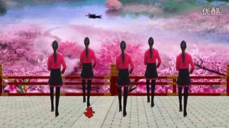 长沙蓝天云广场舞 你是我的妞图片