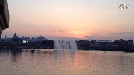 芜湖风景图片 bmp格式