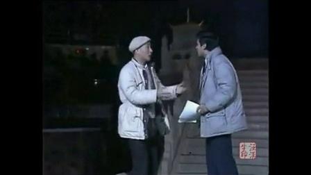 陈佩斯 朱时茂《拍电影》经典喜剧搞笑小品大全