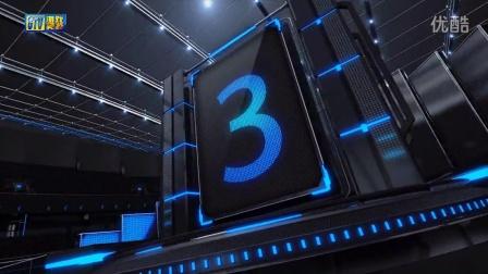 《王的盛宴TOP5》第六期:神级切入时机,造就五杀暴力瑞雯!