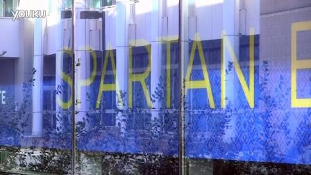 Spartan_spotlight_29