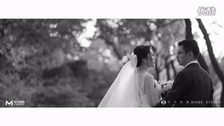 婚纱摄影南京_南京清凉寺摄影