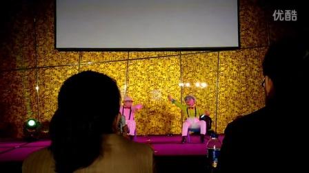 小学生小学-播单-优酷节目视频清龙图片