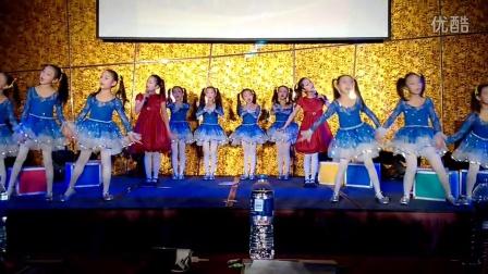 小学生节目-播单-优酷小学雷雨二年级图片视频图片