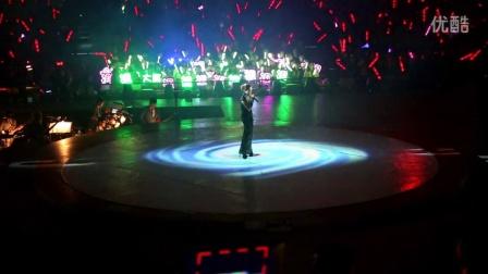 Joey-Concert-Airscan-1