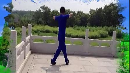 广场舞蹈视频大全2015最新广场舞小苹果筷子兄弟