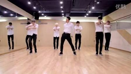【KHD】GOT7-不要不要MV(舞蹈练习版聚畅销 tbtmj