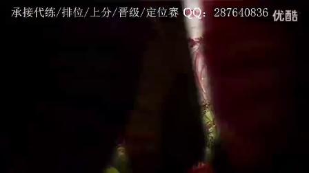 阿木木的诅咒mv