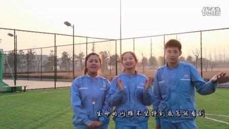北京现代杨镇工厂涂装车间-追梦赤子心