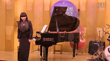 和声琴行-讲解音乐会《肖邦圆舞曲》图片
