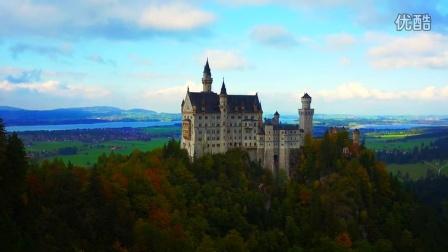 走進德國建筑設計世界