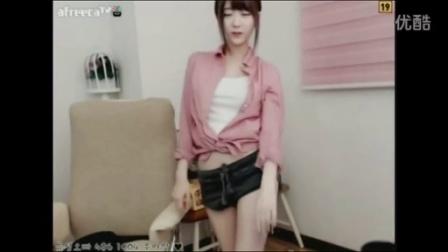 韩国主播青春似美女bobagai 2141219热舞
