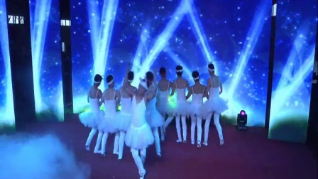 喜盈盈集团2014年年会节目图片