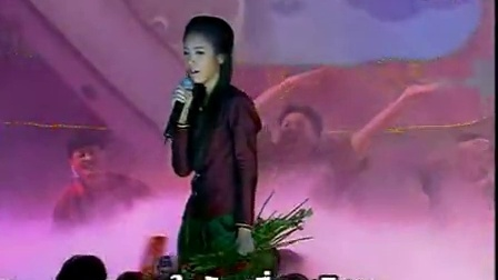 泰國歌曲min - Yorm_Ruk_Ter__[Eng_Subs]