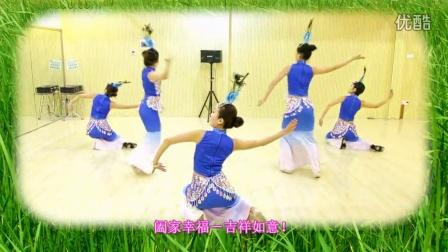 DJ慢摇-古典美女 灯笼情歌-陈瑞VS冷漠