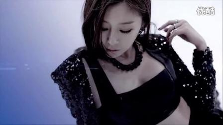 韩国组合热舞DJ-剩女时代慢摇 舞曲