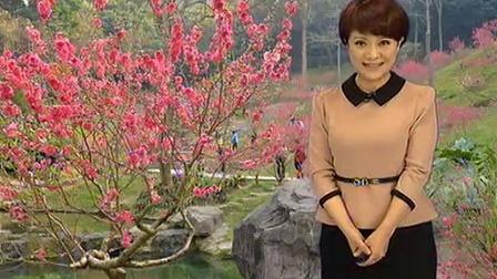 视频-广东气象影视的频道