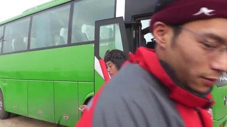 西安《精英獵犬聯盟》在劫難逃(四).小龍影視精彩狗攆兔.