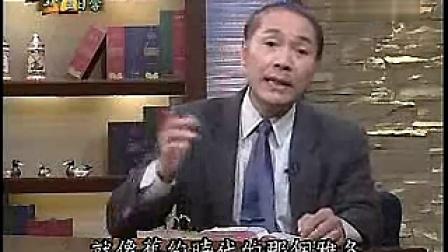 空中主日學~作得勝者(1) 作得勝者