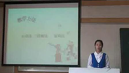 幼儿园大中小班教师面试测评(说课+模拟上课)视频