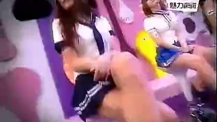 【 美胸美腿大侵袭】男淫们,准备好纸巾!