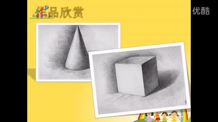 包装 包装设计 购物纸袋 素描 纸袋 448_252
