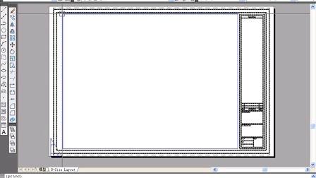 ppt 背景 背景图片 边框 家具 镜子 模板 设计 梳妆台 相框 448_252