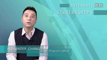 Can International Students Get Scholarships at SJSU?