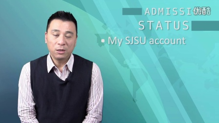 How do I find out my admission status?