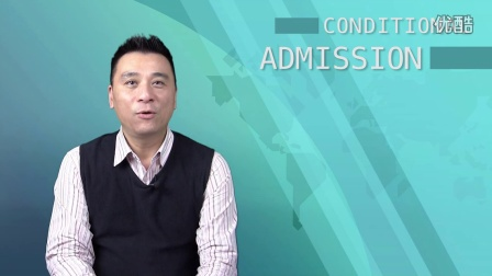 Does San Jose State University offer Conditional Admission?