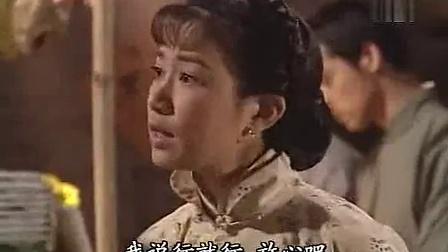港剧 林家栋 佘诗曼 酒是故乡醇 (2001)40集电视剧图片