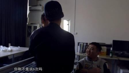lol纪录片:《我是召唤师》第一期