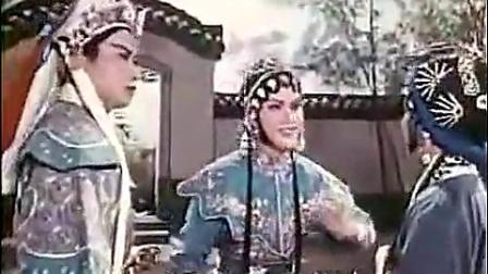 汉剧:闯王旗1978_标清
