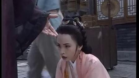 天师钟馗1994年版(金超群主演)