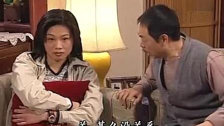 港剧 林保怡 非常保镖 (1999) 20集电视剧图片
