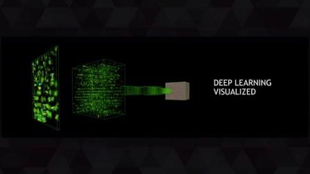 GTC 2015- The Big Bang of Deep Learning (part 5)