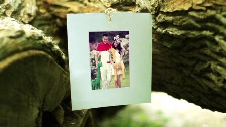 《爱在心动时》小a婚礼婚礼微视频v婚礼搜狐歌密电影爱英文图片