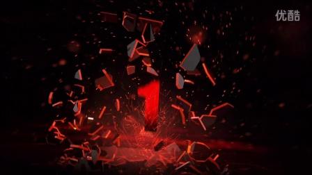 NR出品:疯狂时刻第10期