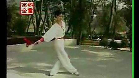 应美凤-3023板球-情系电影视频图片