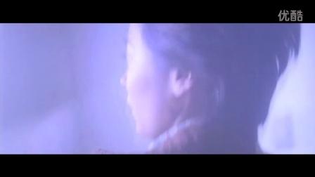 岩井俊二《情书》音乐短片
