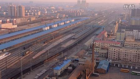 ss9g电力机车内部构造电路