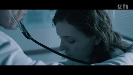 施瓦辛格主演丧尸片《丧家之女》预告发布