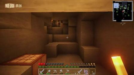 minecraft我的世界 快乐动物园