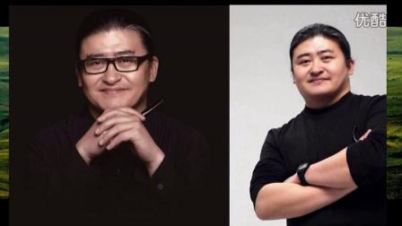 歌手刘伟逆天模仿秀之《亲爱的小孩》群星版
