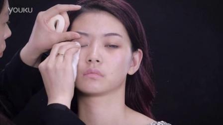 卸妆护肤步骤优酷