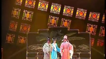 粤剧 君子桥 (全剧)-主演-丁凡