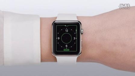 手机数码品牌港,苹果手表watch功能介绍表盘 woshouji.taobao.com