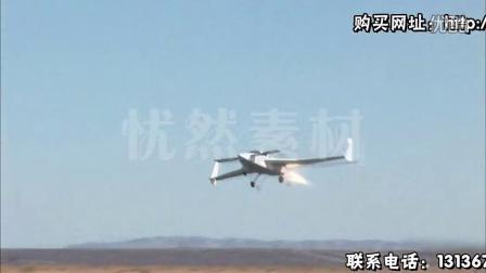 飞机离开机场 直升飞机 飞机降落起飞高清实拍视频素材