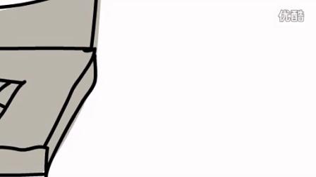 鸭子手绘视频教学